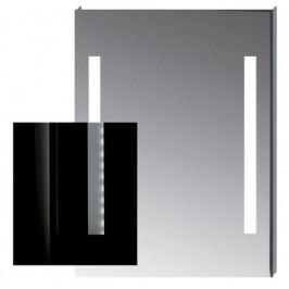 Jika Zrcadlo 100x81 cm H4557611731441