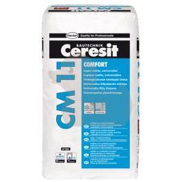 Lepidlo Ceresit CM11 5 kg (C1T) CM115