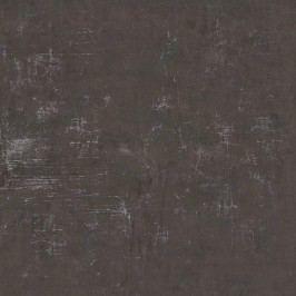 Dlažba Fineza Cementi Style černá 60x60 cm, mat, rektifikovaná CEMSTYLE60BK