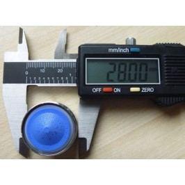 OPTIMA - perlátor velký NDOPTIMAPERV