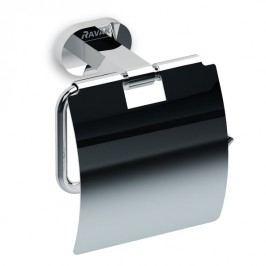 Ravak Držák toaletního papíru Chrome X07P191