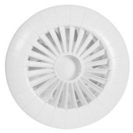 Haco HACO Ventilátor stropní bílý AVPLUS100SB