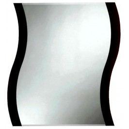 Zrcadlo 65x50 cm ZST6550B