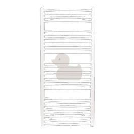 Elvl Radiátor elektrický KOER 60x129 cm, bílá KOER6001290P