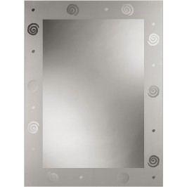 Zrcadlo Tremosive 60x80 cm ZTR8060F