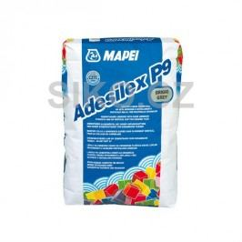 Lepidlo Mapei Adesilex P9 5 kg (C2TE) 006145