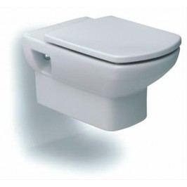 WC sedátko Roca Dama Duroplast A801512004