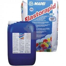 Lepidlo Mapei Elastorapid 31,25 kg (C2FTE S2) ELASTORAPID