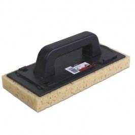 Rubi hladítko s vým.deskou sweepex 30x13,5cm R22916