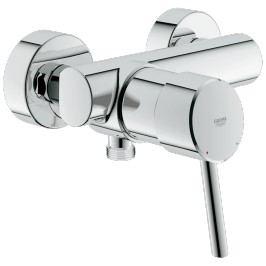 GROHE Concetto páková sprchová baterie, DN 15, chrom 32210001