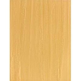 Obklad Rako Remix oranžová 25x33 cm, mat WARKB017.1