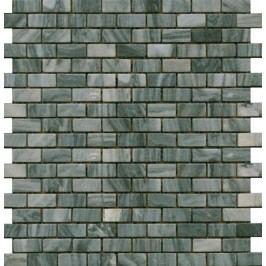 Premium Mosaic Stone Kamenná mozaika šedé cihly 1,5/3 STMOS1530GYW