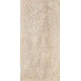 Dlažba Dom Pietra Luni beige 30x60 cm, mat DPL320