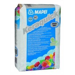 Lepidlo Mapei Keraquick 25 kg (C2FT S1) 0125225