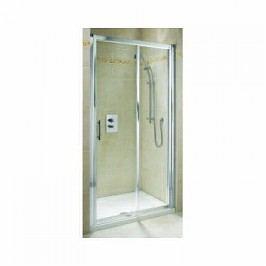 Kolo 2/2 Geo6 posuv.dveře 160cm,díl A GDRS16222003A