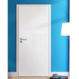 Naturel Interiérové dveře Ibiza-Amber 60 cm, pravá IBIZAB60P