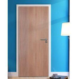 Naturel Interiérové dveře Ibiza-Amber 60 cm, levá IBIZAD60L