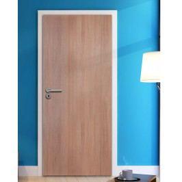 Naturel Interiérové dveře Ibiza-Amber 60 cm, pravá IBIZAD60P