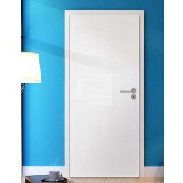 Naturel Interiérové dveře Ibiza-Amber 60 cm, levá IBIZAB60L