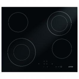 Gorenje HiLight deska, černá, 60 cm ECT640SC