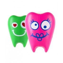 Merten Dental Antibakteriální kryt na zubní kartáček FLIPPER11