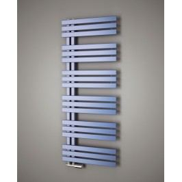 Isan Radiátor pro ústřední vytápění Pia 60x150 cm, bílá DMIR15000600