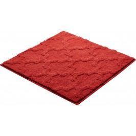 Grund Předložka Nancy 55x55 cm, červená SIKODGNAN557