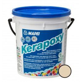 Spárovací hmota Mapei Kerapoxy 2 kg béžová (RG) 4513202