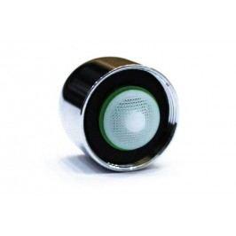 Šetřič pro vodov. baterie, vnitřní závit SIKOBWSUP22