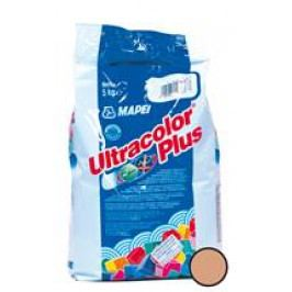 Spárovací hmota Mapei Ultracolor Plus 5 kg práškově růžová (CG2WA) 6013905AU