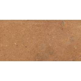 Dlažba Del Conca Vignoni cotto 15x30 cm mat G2VG11
