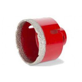 Rubi Diamantová korunka DRY 65 mm (RUBI) R04916