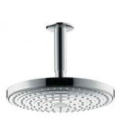 Hlavová sprcha Hansgrohe Raindance Select 24 cm cm, 2 funkce 26469000