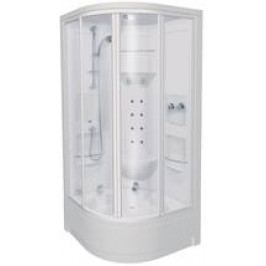 Teiko Box PACIFIC ELECTRONIC 229x100x100 V271100N00T04071