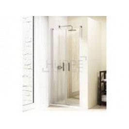 Huppe Lítací dv.pro boč. stěnu Design Elegance 8E1402.092.322