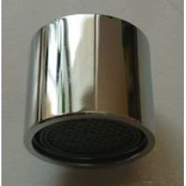 OPTIMA - perlátor pro VA280 NDVA28017
