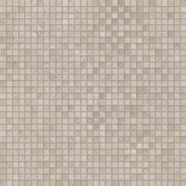 Mozaika Dom Entropia beige 30x30 cm mat DEN20MA