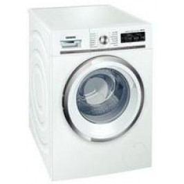 Pračka Siemens WM16W640EU