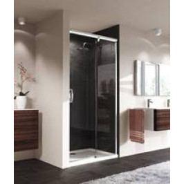 Huppe Posuv.dveře Aura elegance 401507.092.322