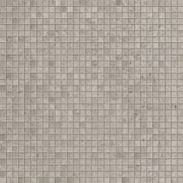 Mozaika Dom Entropia greige 30x30 cm mat DEN24MA