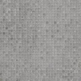 Mozaika Dom Entropia grigio 30x30 cm mat DEN40MA