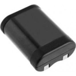 Hansa Lithiová baterie 2CR 5/6 V / DL 245/6 V 59911670