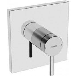 Sprchová baterie podomítková Hansa DESIGNO bez podomítkového tělesa 81109573