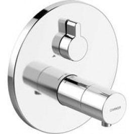 Sprchová baterie podomítková Hansa VAROX PRO bez podomítkového tělesa 40579083