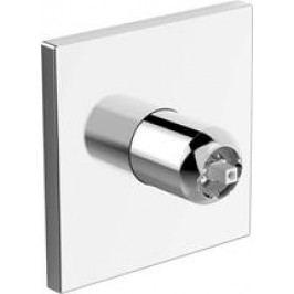 HANSA HANSAVAROX PRO Nadomítkový díl podom. sprchové baterie HAN-40549173