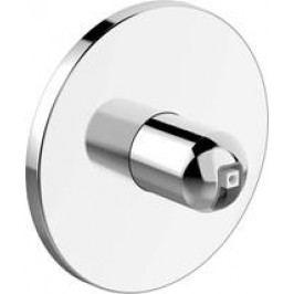 Sprchová baterie podomítková Hansa VAROX PRO bez podomítkového tělesa 40539183