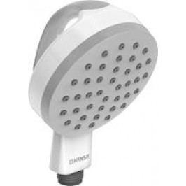 Ruční sprcha Hansa MEDIPRO 44280180