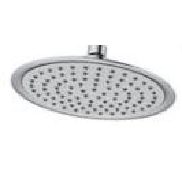 Náhradní hlavová sprcha kulatá NDSIKOBSSTHLAVSPRK