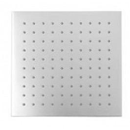 Sapho SAPHO - hlavová sprcha 20x20, chrom 1203-01