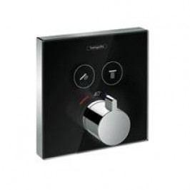 Sprchová baterie podomítková Hansgrohe Shower Select 15738600